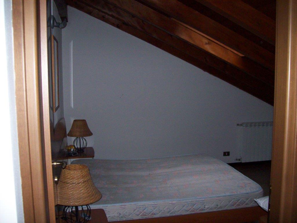 Appartamento a Montegrino Valtravaglia