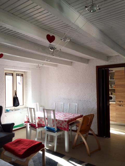 Appartamento a Germignaga