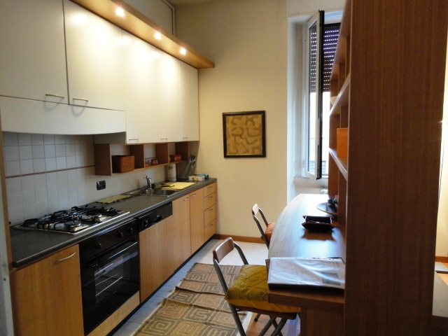 Gabetti agenzia immobiliare milano appartamenti for Appartamenti prestigio milano