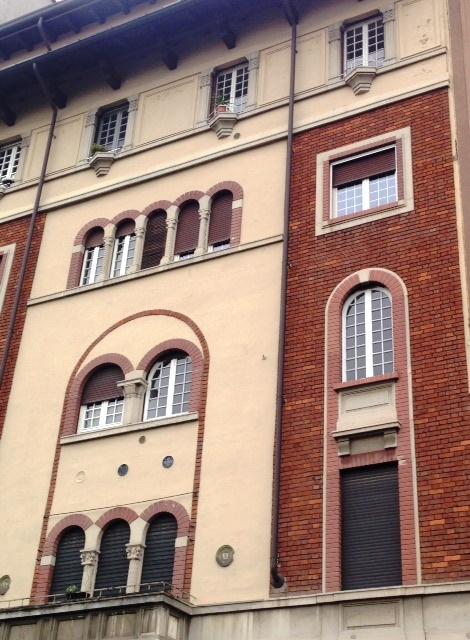 Bilocale a Milano