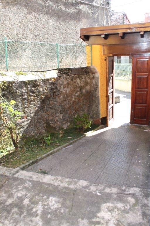 Plurilocale a Montegrino Valtravaglia