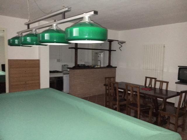 Villa a Montegrino Valtravaglia