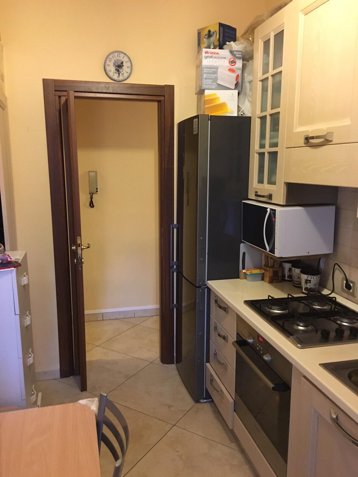 Appartamento a Luino