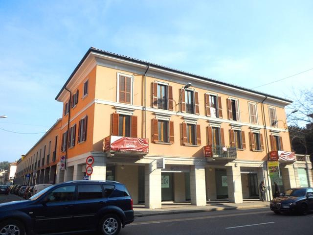 Bilocale a Varese